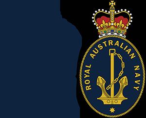 Team Navy